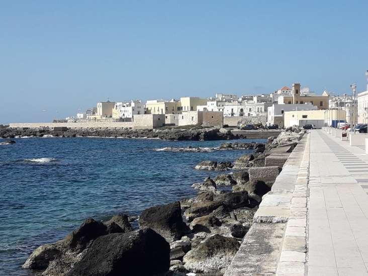 Dia07-Puglia-02-Galipolli-0 (49)-min
