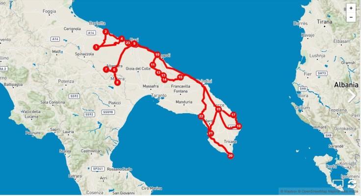 itinerario-puglia.jpg