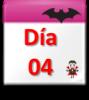 dia04