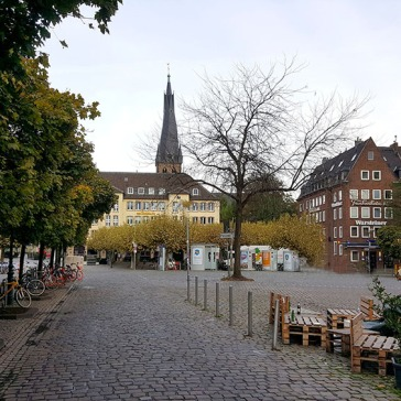 01-Alemania-Dusseldorf- (49)