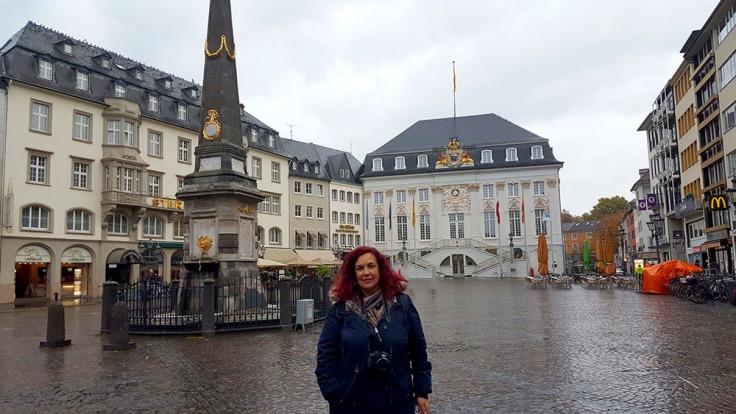 02-Alemania-Bonn-  (44).jpg