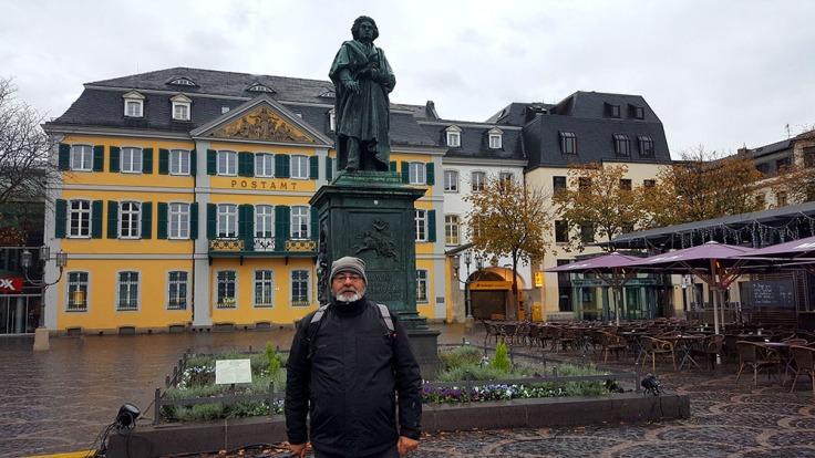 02-Alemania-Bonn-  (59).jpg