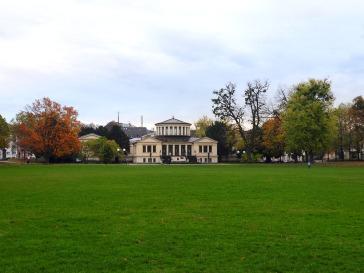 02-Alemania-Rosi-Bonn (3)
