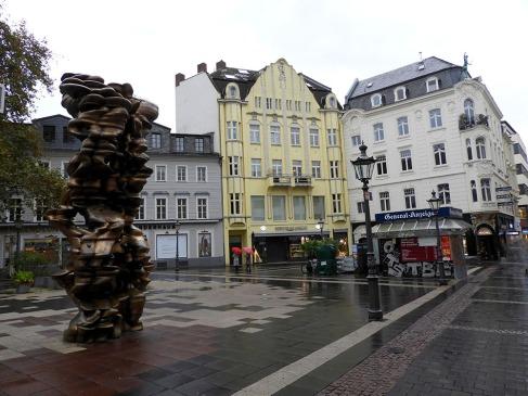 02-Alemania-Rosi-Bonn (44)