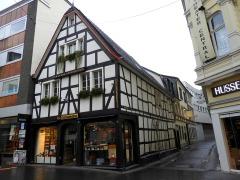 02-Alemania-Rosi-Bonn (47)