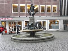 02-Alemania-Rosi-Bonn (49)