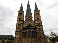 02-Alemania-Rosi-Bonn (51)