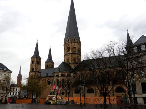 02-Alemania-Rosi-Bonn (52)