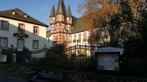 03-Alemania-01-P-Rin-Rudhesheim-00014