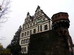 03-Alemania-Rosi-PRin-Boppard (26)