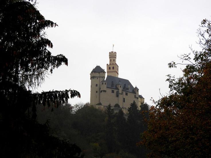 03-Alemania-Rosi-PRin-Braubach (1)