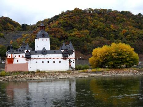 03-Castillos-Rin-05-Castillo Pfalz- (2)