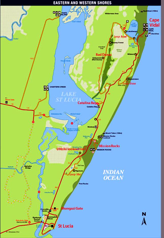 mapa-isimagaliso.png