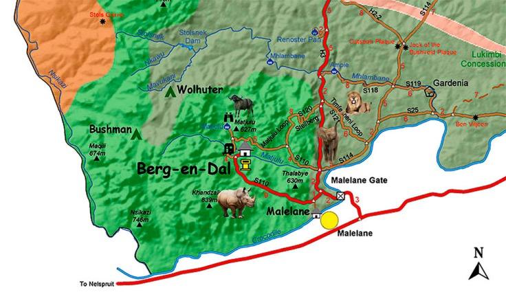 melelane-map copia.jpg