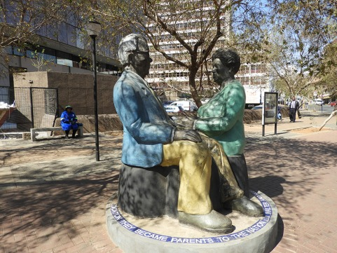 14-SD-Johannesburgo-0 (19)