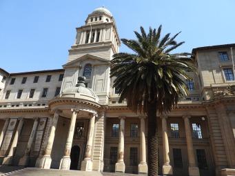 14-SD-Johannesburgo-0 (25)