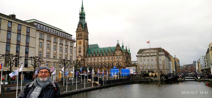 01-ALM-Hamburgo-0 (15)