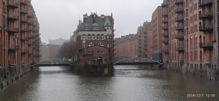 01-ALM-Hamburgo-0 (24)