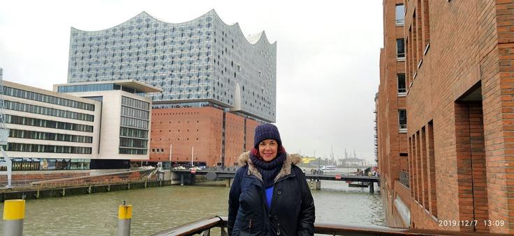 01-ALM-Hamburgo-0 (25)