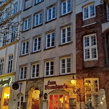 01-ALM-Hamburgo-0 (34)