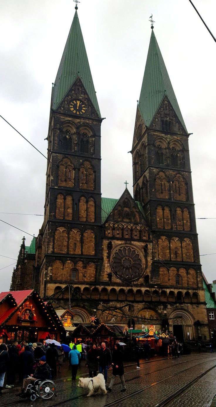 01-ALM-MOV-Bremen-0 (47)