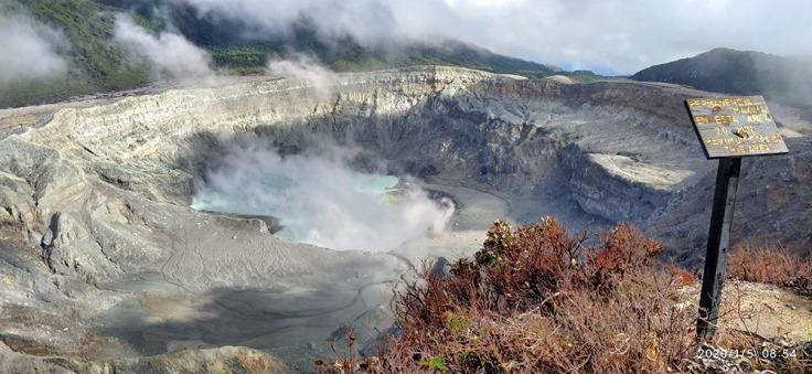01-CR-MOV-01-volcan-Poas-0 (2)