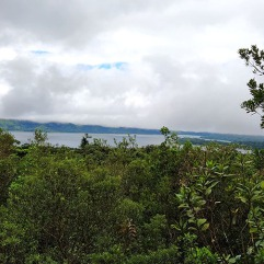 02-CR-MOV-Volcan-Arenal-0 (96)