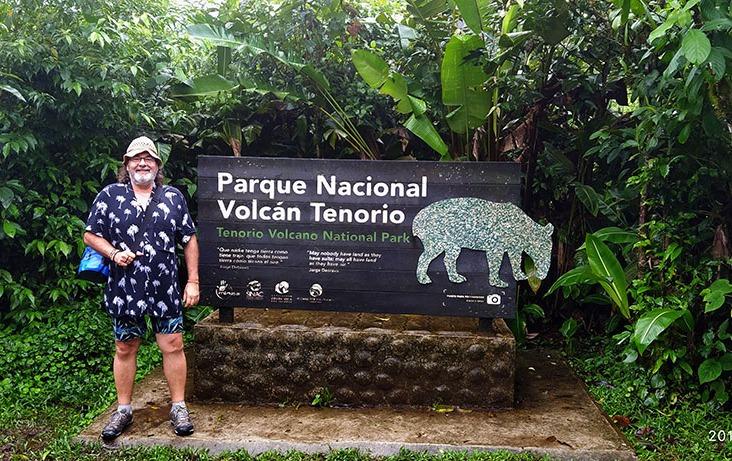03-CR-MOV-Volcan-Tenorio-0 (7)