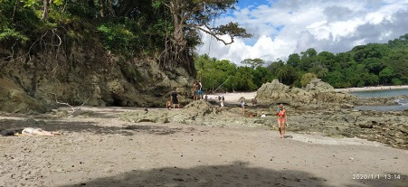 05-CR-MOV-Manuel-Antonio-0 (48)
