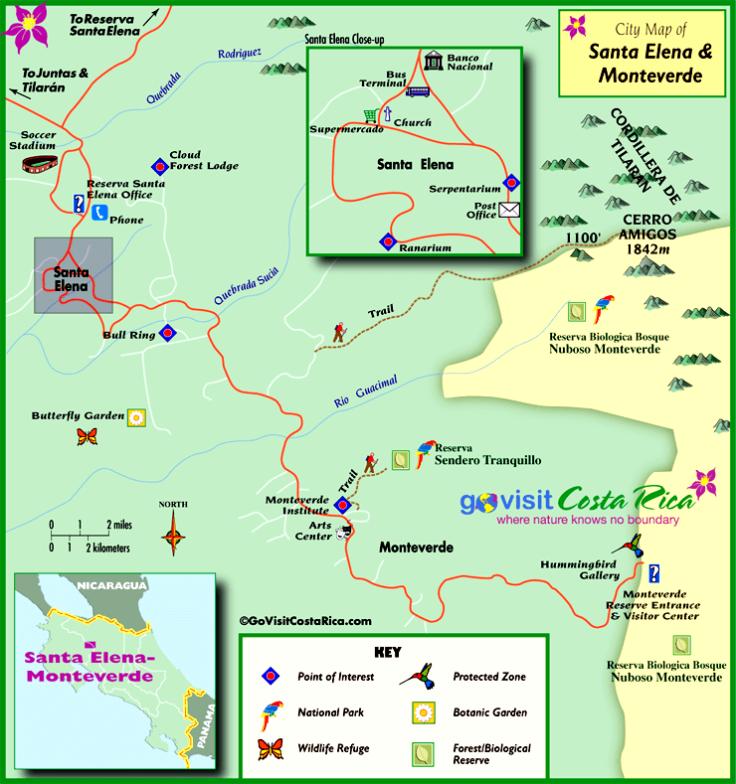 full-santa-elena-monteverde