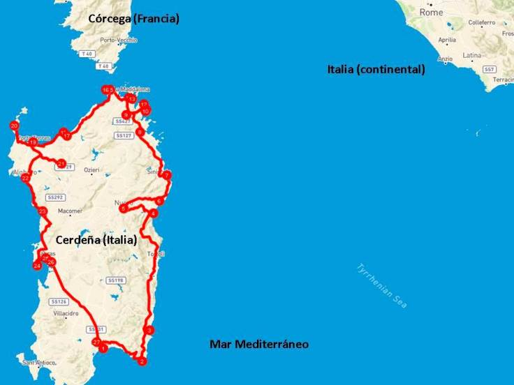 mapaCerdeña3