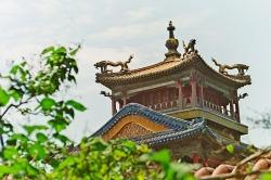 02-Beijing-Cda-Prohibida-21