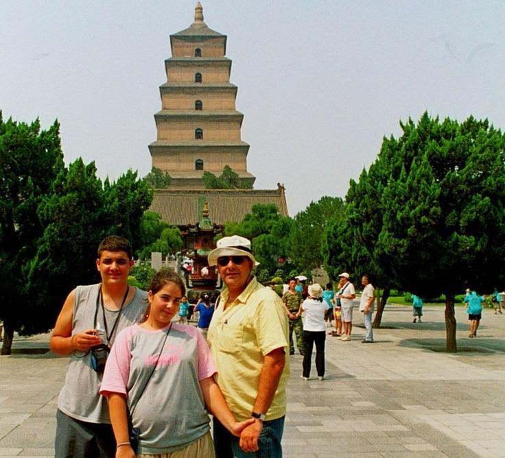 02-Xiam-Pagoda-Gran-Oca-Salvaje-01b