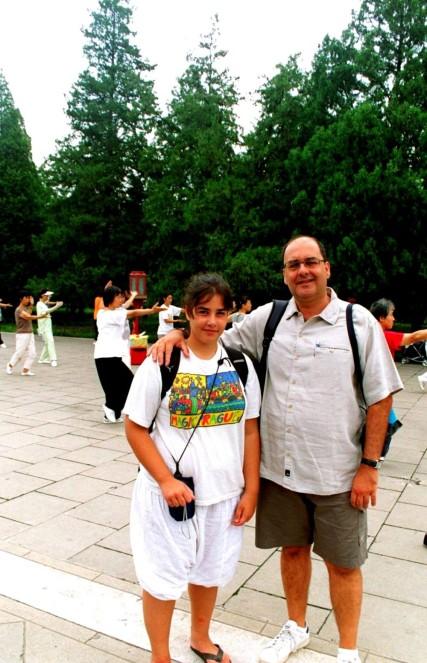 03-Beijing-Templo-del-Cielo-01
