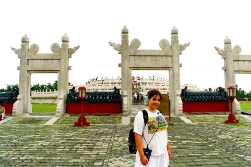 03-Beijing-Templo-del-Cielo-02