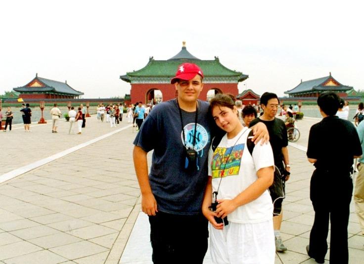 03-Beijing-Templo-del-Cielo-03