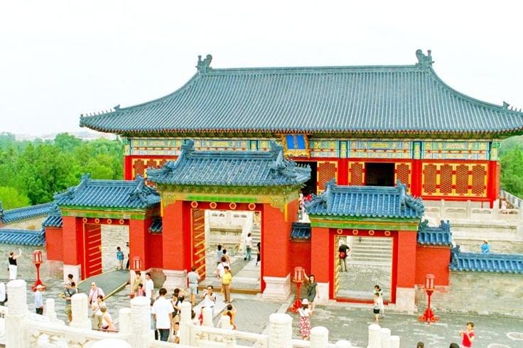 03-Beijing-Templo-del-Cielo-08