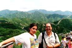 04-Beijing-Gran-Muralla-China-02