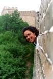 04-Beijing-Gran-Muralla-China-04