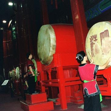 06-Beijing-Torre-del Tambor-04