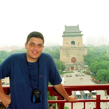 06-Beijing-Torre-del Tambor-06