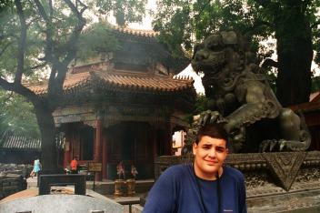 07-Beijing-Templo-de-los-Lamas-03