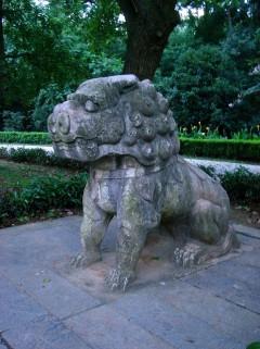 15-Nanjing-t.ming 03