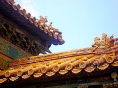 27-Beijing-Cdaprohibida-14