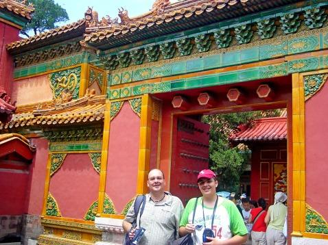 30-Beijing-Cdaprohibida-17