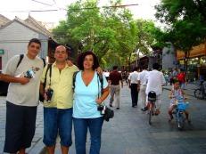 30-Xian-barriomusulman