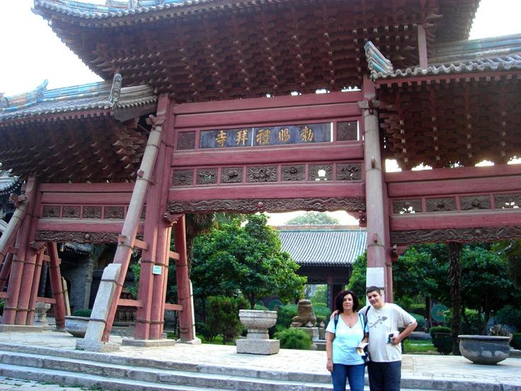 31-Xian-mezquita 01