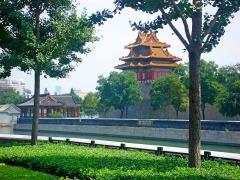 44-Beijing-Cdaprohibida-31