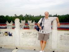 59-Beijing-Templocielo-05
