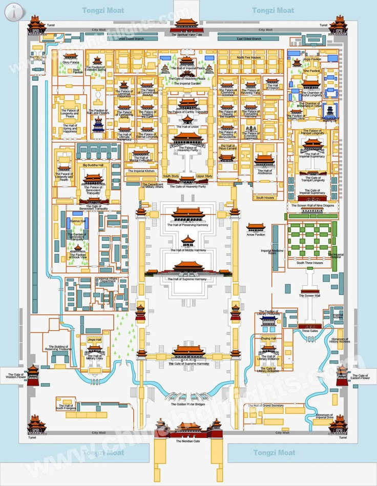 the-forbidden-city-map42f1546b8013
